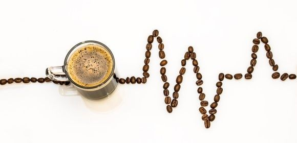 coffee-cup-2317201_pixabay_e