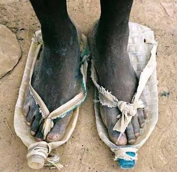 foot_22_e