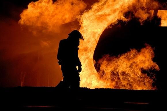 firefighter-767814_640_e