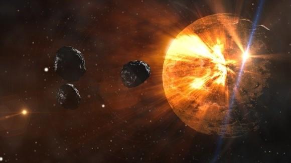 asteroids-1017666_640_e