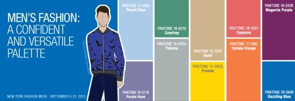 FCR-SPR2014-Mens-Intro-MainImg_e