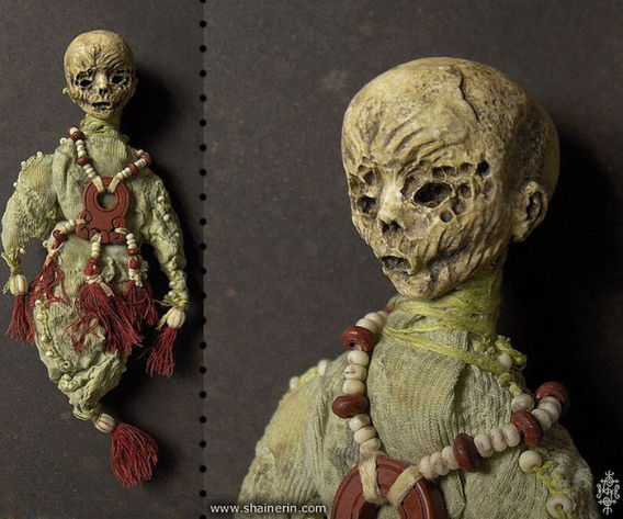 creepy_dolls_07