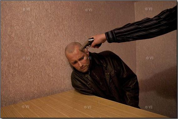 DW-Interrogations-15