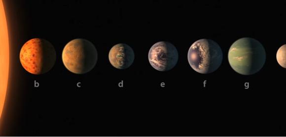 NASA-TRAPPIST-1_e