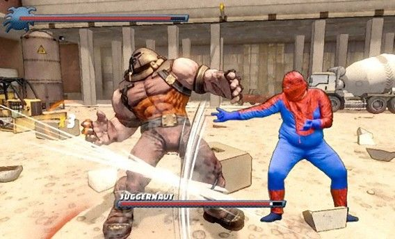 cosplayers_placed_in_videogames_01_e