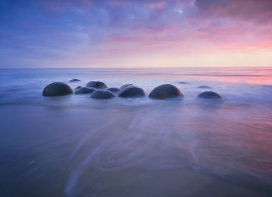 boulders_from_out_640_18