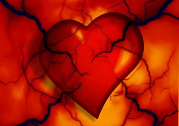 heart-2372134_640_e