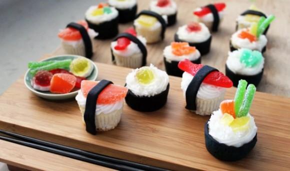 sushi111-620x_e