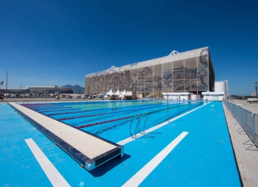 aquatics-stadium-for-rio-2016-g020816-3_e