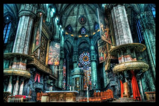 churches_of_italy_in_hdr_17