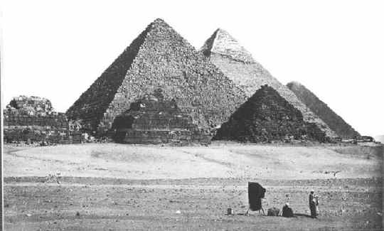oldpyramid1