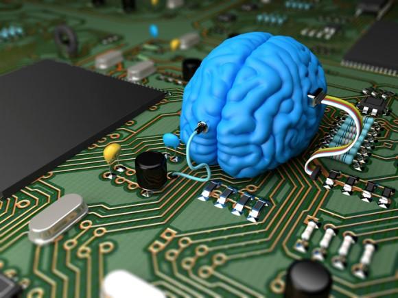 中国政府が労働者の脳から直接データを取り出す計画を推進中(中国)