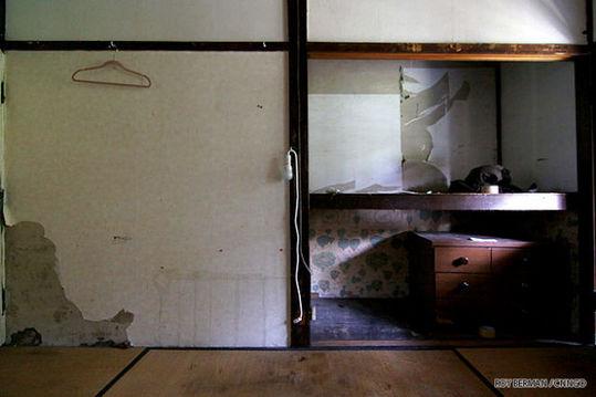 one_japanese_dormitory_640_16