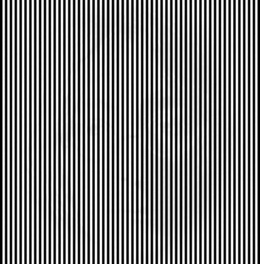 Lennon+Illusion_e
