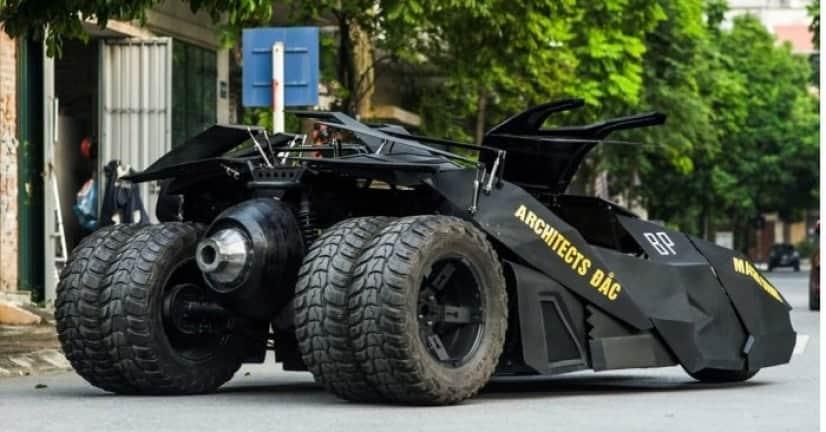 real-Batmobile3