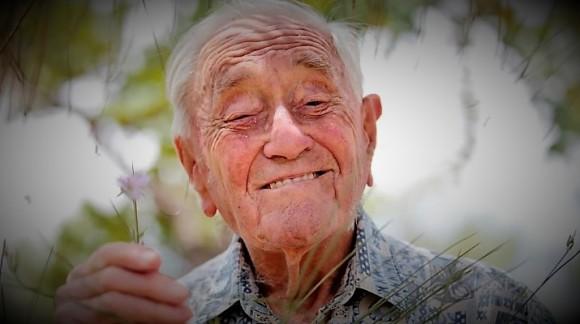 104歳の科学者、自分の人生に幕を下ろす為、スイスで安楽死することを決意(オーストラリア)