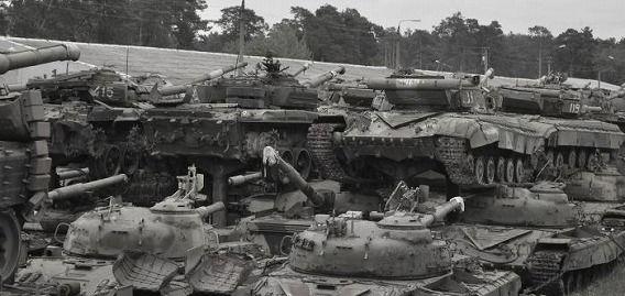Tanks_10