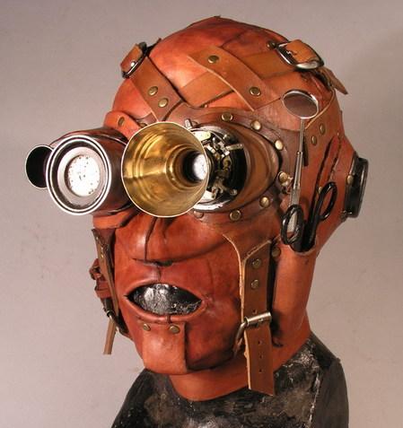 Doctor-Steam-1