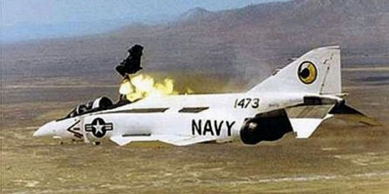 fascinating_pilots_ejections_640_24