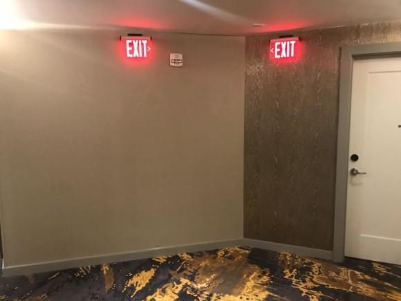 泊まってみたらヤバかった。世界14の「問題あり」なホテル