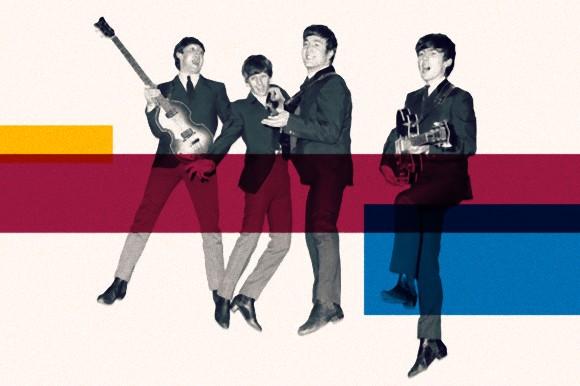 世界的ロックバンド「ビートルズ」の15の未発表曲