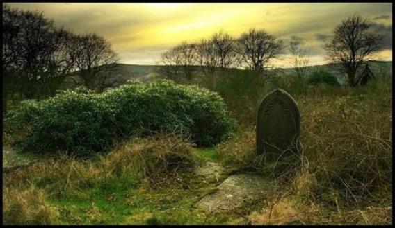 graveyard_scenes_640_34