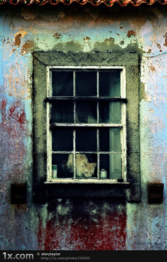 urban_decay_photography_40