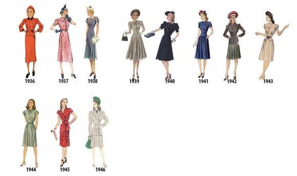 1936-1946_e