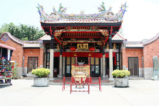 Snake-Temple-Penang2