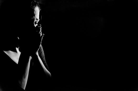 なぜ人は人を傷つけようとするのか?「嫌がらせ」に関する10の科学的事実