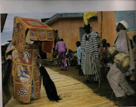 african_costumes_22