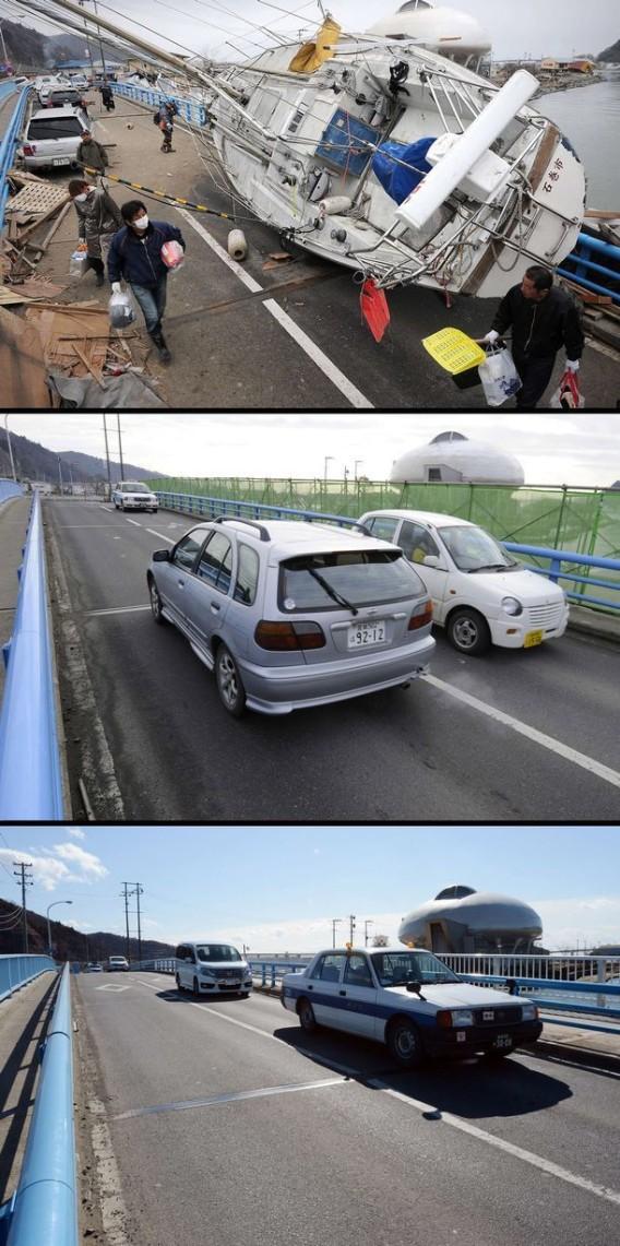 earthquake_in_japan_19_e