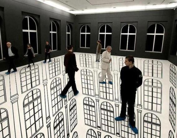 optical_illusions_20_e