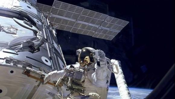 ISS-NASA-625x352_e