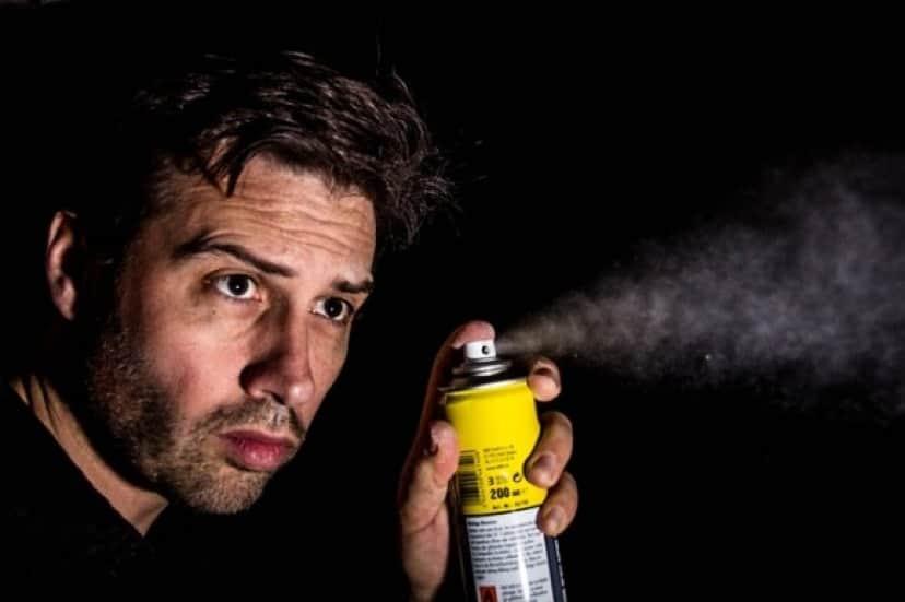 spray-549085_640_e