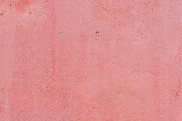 pink3_e