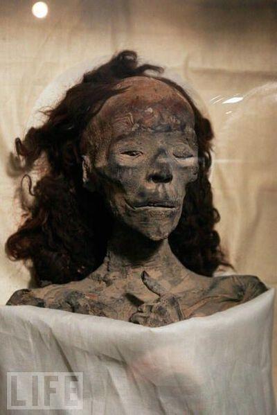 amazing_mummies_20