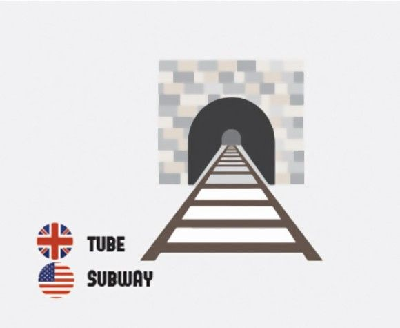 tube-subway_e