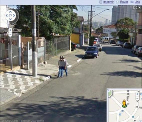 curious_google_street_640_16