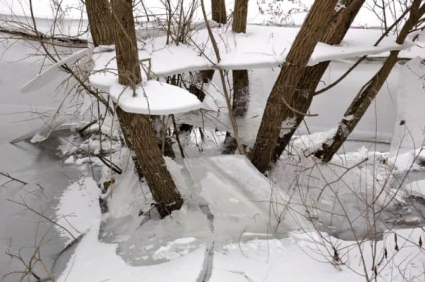 After_flood_ice_e