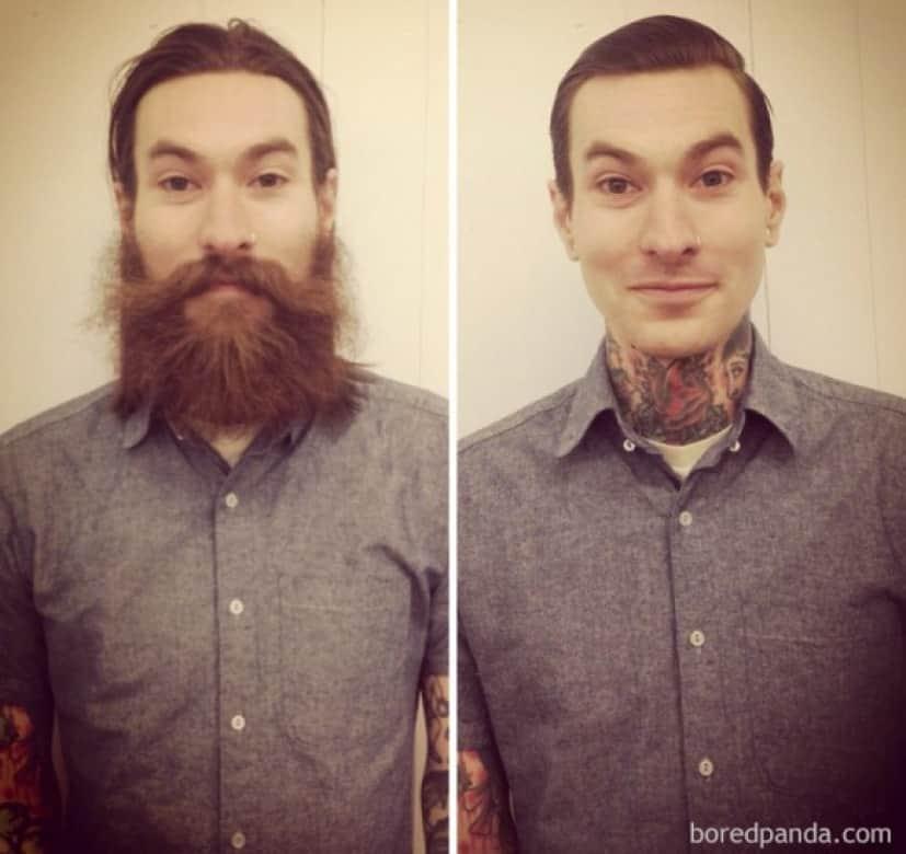 beard17_e