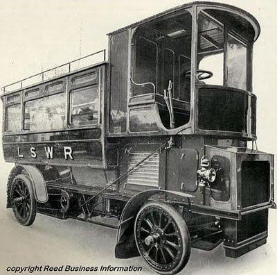 Steam-trucks-22