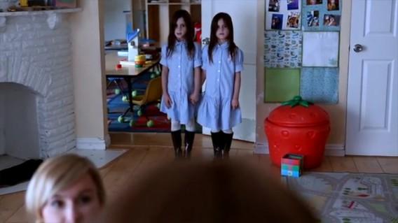 horrorfilm2_e