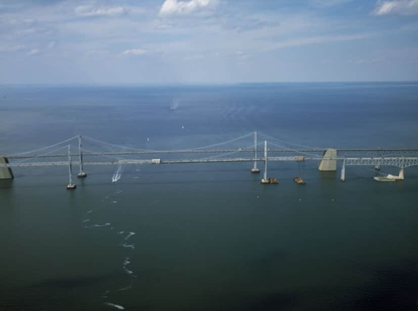8The_Chesapeake_Bay_Bridge_e
