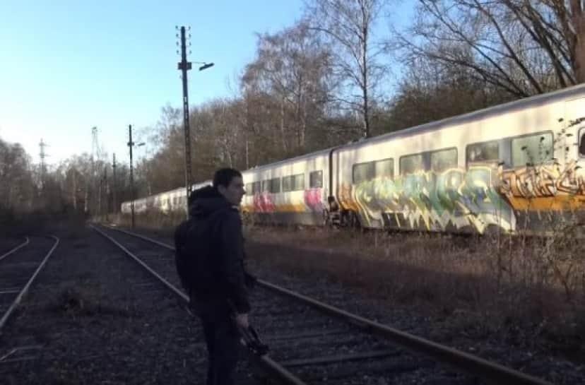 train2_e