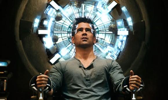 SFの世界がついに現実に!?最新の脳科学、10の進歩