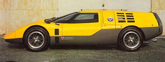 concept_car_12