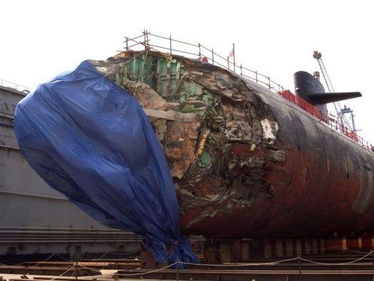 submarines_16
