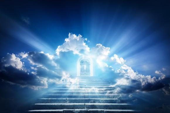 死後の世界と生まれ変わり。死後も人生は続くと主張するアメリカの科学者