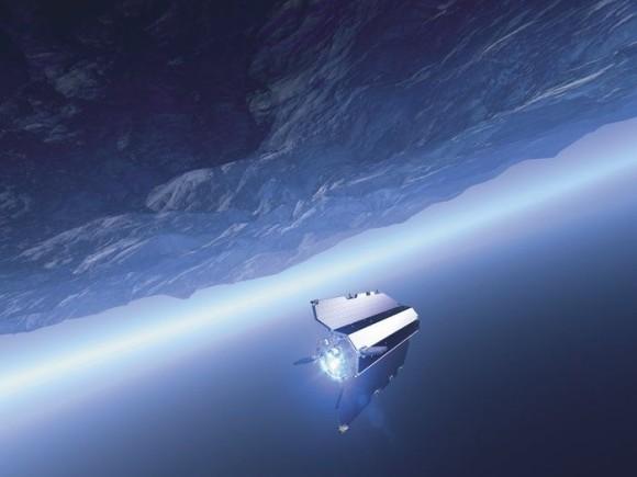 南極の下で失われた大陸の名残りが発見される(ドイツ・イギリス研究)